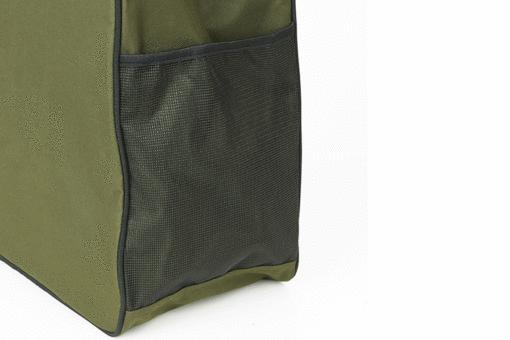 Fox R-Series Boot/Wader Bag 7