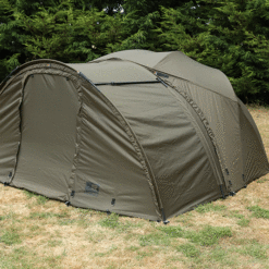 Fox R-Series Brolly Extension 13