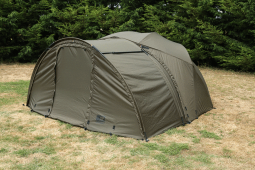 Fox R-Series Brolly Extension 7