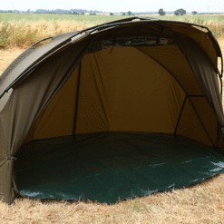 Fox EOS 2 Man Bivvy 13