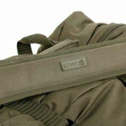 Nash Kit Bag 11