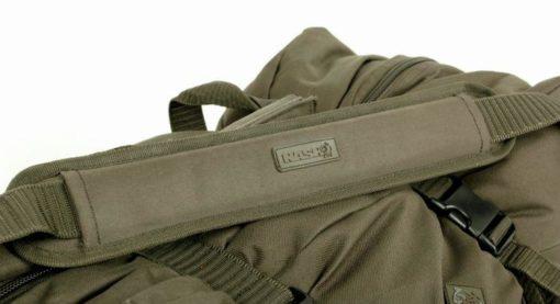 Nash Kit Bag 7