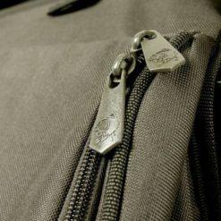 Nash Saddle Bag 11