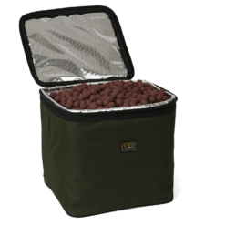 Fox R-Series Cooler Bag 11