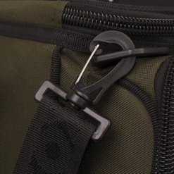 Fox R-Series Carryall Medium 13