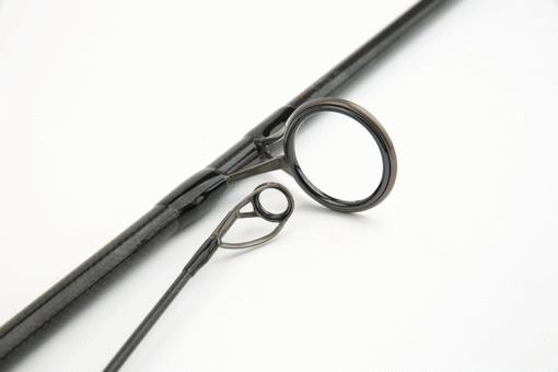 Fox Horizon X4 Carp Rod Abbreviated Handle 13ft. 3,5lbs 7
