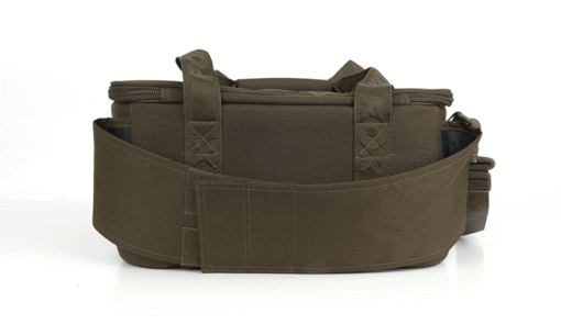 Fox Voyager Low Level Cooler Bag 7