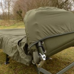 Solar SP C-Tech Sleeping Bag Schlafsack 11