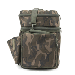 Fox Camolite 2 Man Cooler 13