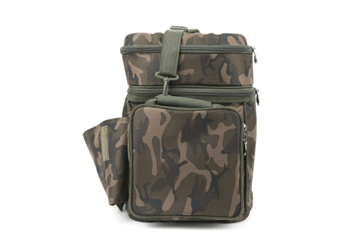 Fox Camolite 2 Man Cooler 7
