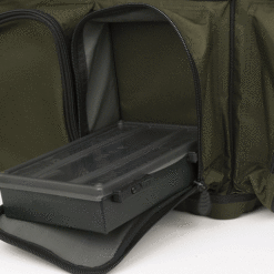 Fox R-Series Barrow Bag XL 13