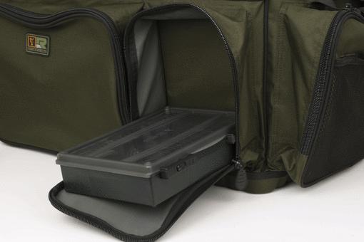 Fox R-Series Barrow Bag XL 7
