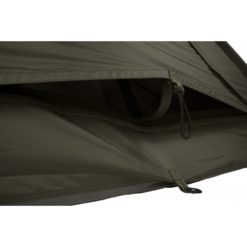 Trakker Tempest Advanced 150 Shelter 11