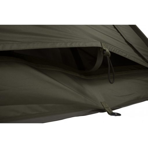 Trakker Tempest Advanced 150 Shelter 7