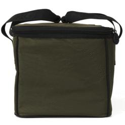 Fox R-Series Cooler Bag Large 11