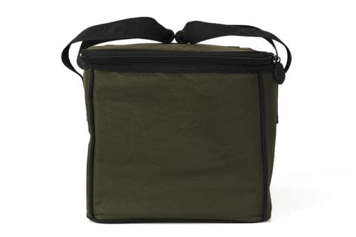 Fox R-Series Cooler Bag Large 7