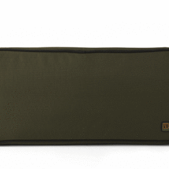 Fox R-Series Buzz Bar Bag 11