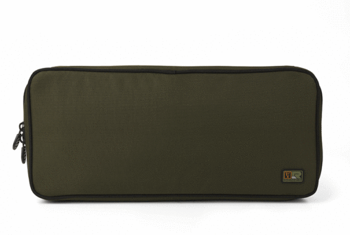 Fox R-Series Buzz Bar Bag 7