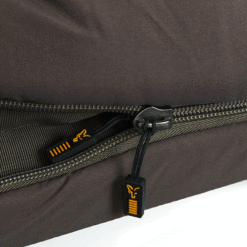 Fox Duralite 3 Season Sleeping Bag 12