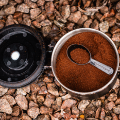 Fox Cookware Coffee and Tea Storage 13