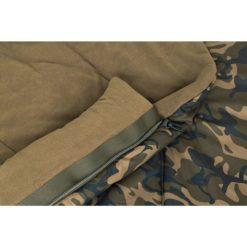 Fox R Series Camo Sleep System 12