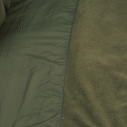 Fox Flatliner 3 Season Sleeping Bag 12