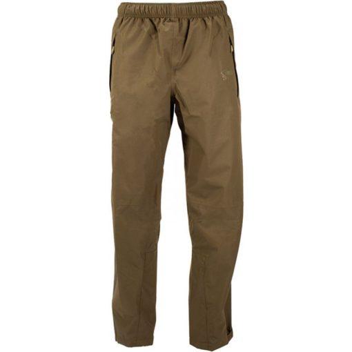 Nash Waterproof Trousers 3