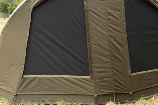 Fox R-Series 1 Man XL Camo Wrap 8