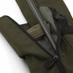 Fox R-Series 12ft. 2 Rod Sleeve 14