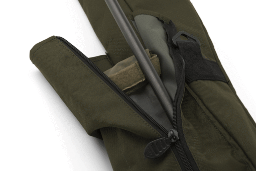 Fox R-Series 12ft. 2 Rod Sleeve 8