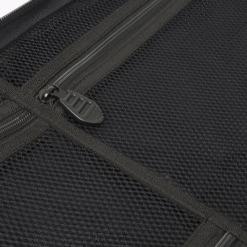 Fox R-Series Barrow Bag XL 14