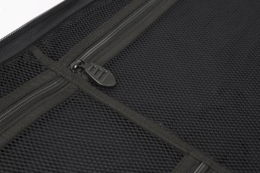Fox R-Series Barrow Bag XL 8