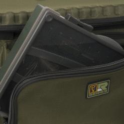 Fox R-Series Barrow Bag Standard 14
