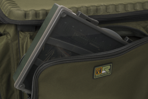 Fox R-Series Barrow Bag Standard 8