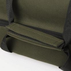 Fox R-Series Outboard Motor Bag 13