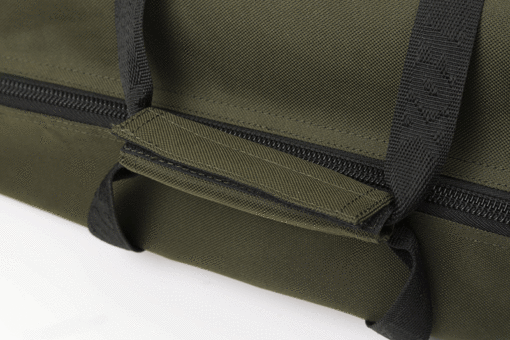 Fox R-Series Outboard Motor Bag 8