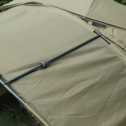 Fox R-Series Brolly Extension 14