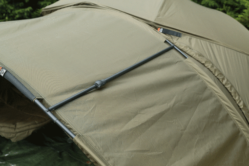 Fox R-Series Brolly Extension 8