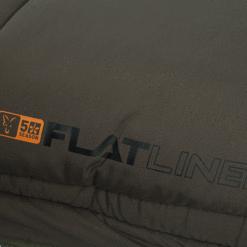 Fox Flatliner 6 Leg 5-Season Sleep System 14
