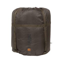 Fox Duralite 3 Season Sleeping Bag 13