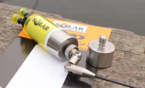 Solar Tackle IPRO Drag Weights 15g 3