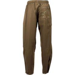 Nash Waterproof Trousers 5