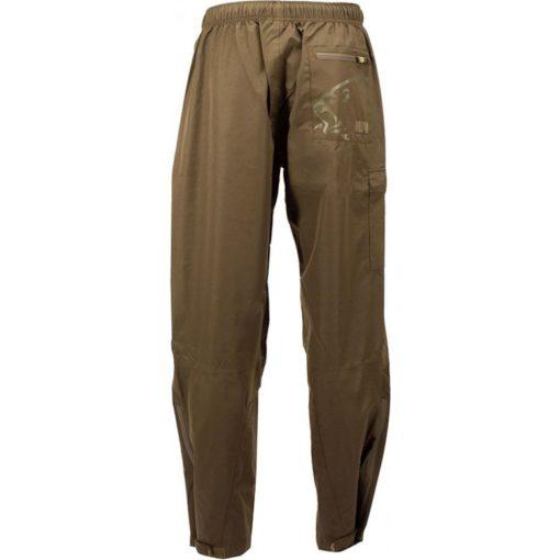 Nash Waterproof Trousers 4