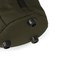 Fox R-Series 12ft. 2 Rod Sleeve 15