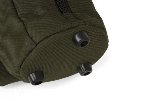 Fox R-Series 12ft. 2 Rod Sleeve 9