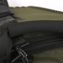 Fox R-Series Barrow Bag XL 15