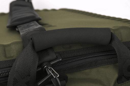 Fox R-Series Barrow Bag XL 9