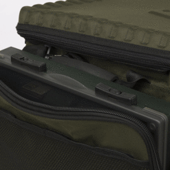 Fox R-Series Barrow Bag Standard 15