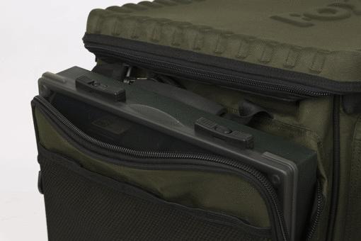 Fox R-Series Barrow Bag Standard 9