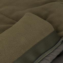Fox Flatliner 6 Leg 3-Season Sleep System 15